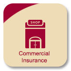 online commercial insurance quote