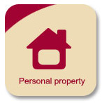 online property insurance quote