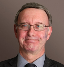 Ray McCutcheon