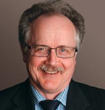 Don Kuntze